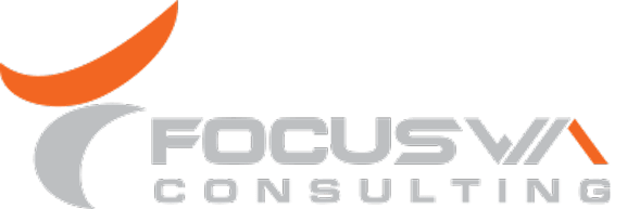 Focus Consulting WA logo